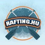 raftingn