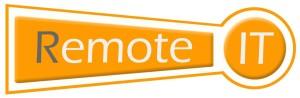 remote_it_logo_IT