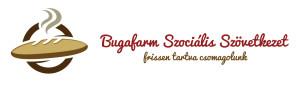 Bugafarm-Szociális-Szövetkezet-logo_fekvő_rgb1100